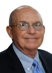 Kenneth W. Hagerstrom