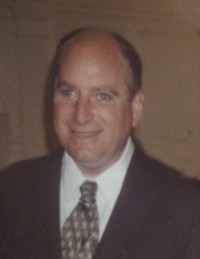 Thomas P. Hogan, Jr.