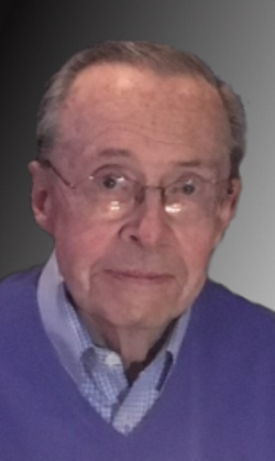 Denis W. King, MD