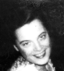 Rita M. McAneney