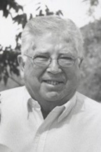 Ronald G. Silver